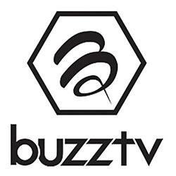 BuzzTV