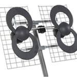 HD OTA Antennas