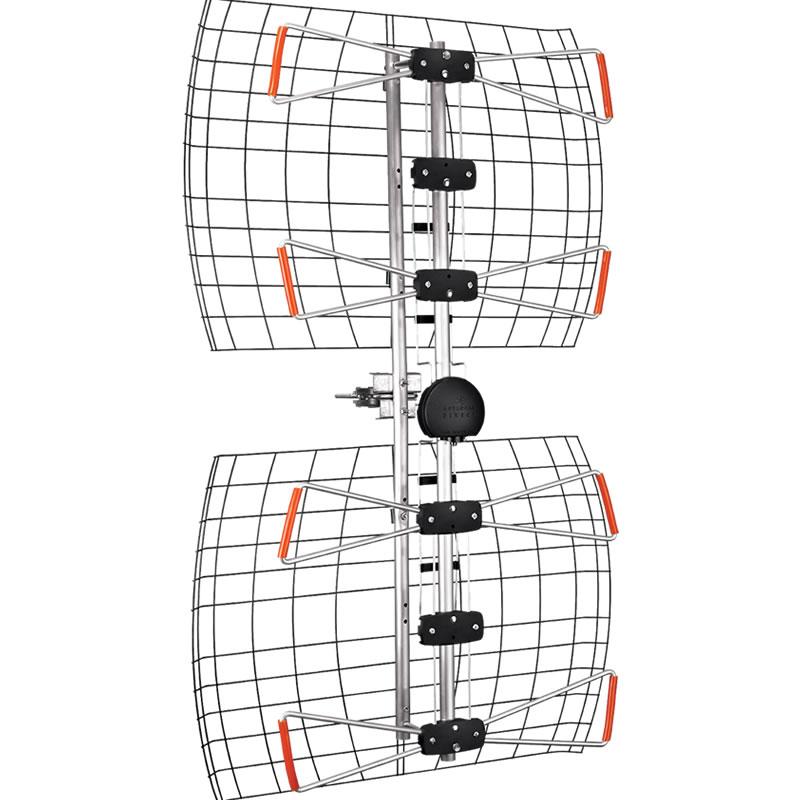 Antennas Direct DB4e