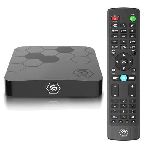 BuzzTV XRS4500 Max