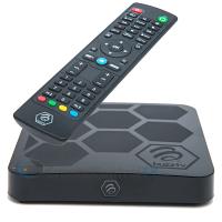 BuzzTV XR4000